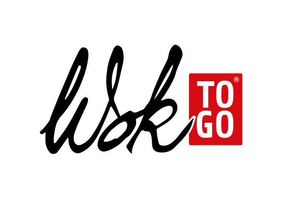 Logo-Wok-to-Go-Preview.png