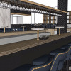 Oyster-Club-Rotterdam-Horeca-Crowdfunding-22.jpg