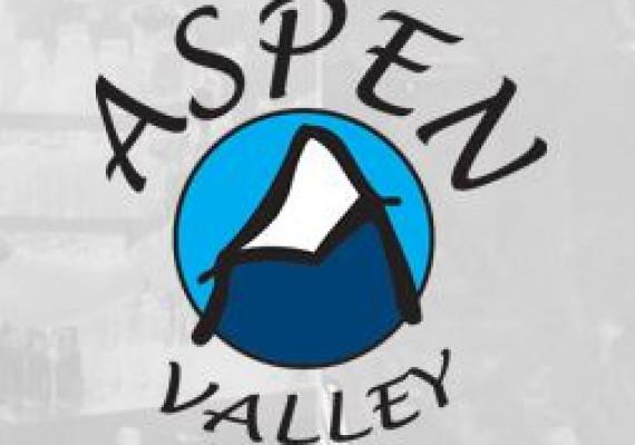 Aspen-Valley-crowdfunding-5.JPG