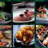 Sushi Club Amsterdam Horeca Financiering 3.JPG