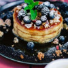 Horeca Crowdfunding Nederland Junk Food 11.JPG