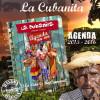 Horeca-Crowdfunding-Nederland-La-Cubanita-Maastricht-3.JPG