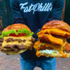 Fat Phills Horeca Crowdfunding 13.jpg
