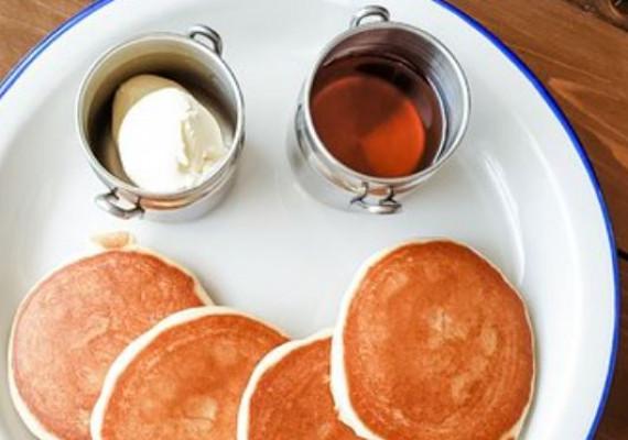 House of Pancakes Haarlem Crowdfunding 6.JPG