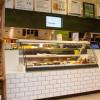 Happy-Food-Nijkerk-Crowdfunding-2.JPG