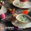 Meet&Ribs - Horeca Crowdfunding 6.jpg