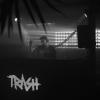 Trash-02.png