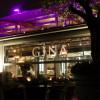 Horeca Crowdfunding Gina 8.jpg