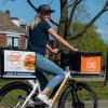 Foodmaster - Horeca Crowdfunding 10.jpg