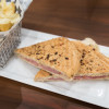 bread-chips-food-263105.jpg