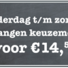 Proeflokaal-Bregje-Veenendaal-crowdfunding-2.png