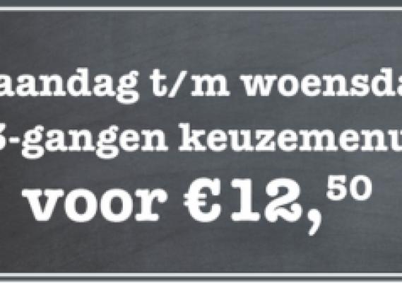 Proeflokaal-Bregje-Oisterwijk-Horeca-Crowdfunding-Nederland-6.png
