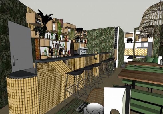 Horeca Crowdfunding - MoaMoa 2.jpg