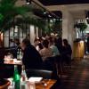 Horeca Crowdfunding Nederland De Basiliek 2.jpg