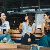 adult-bar-beer-1267244.jpg