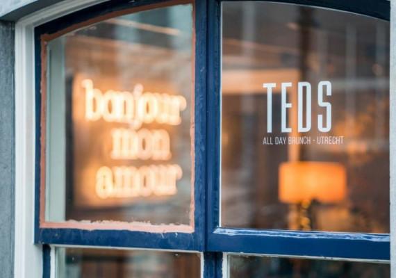 TEDS HAARLEM HORECA CROWDFUNDING 12.JPG
