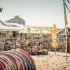 Mambo Beachclub Crowdfunding 11.JPG