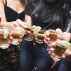 adults-alcohol-alcoholic-beverage-1304473.jpg