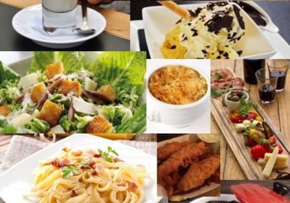 food-mood.JPG