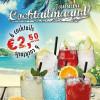 La-Cubanita-Roosendaal-Horeca-Crowdfunding-2.jpg