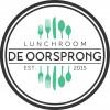 De-Oorsprong-Logo-16.jpg