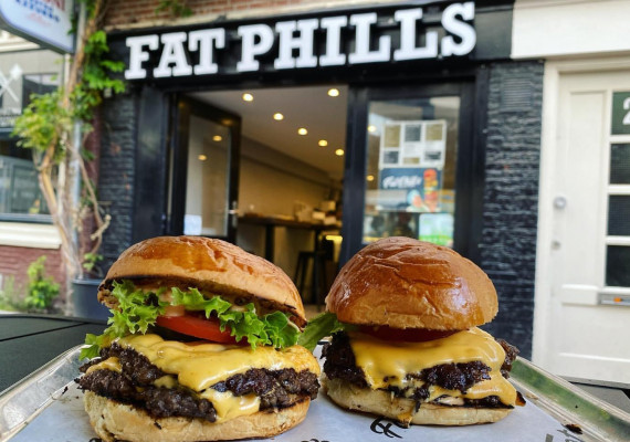 Fat Phills Horeca Crowdfunding 1.jpg