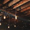 architecture-building-bulbs-1146568.jpg