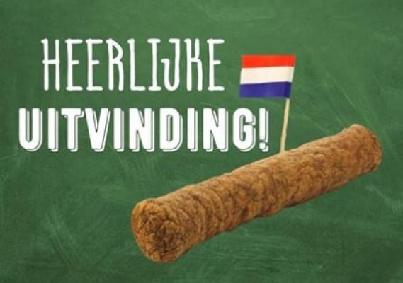 Happy-Food-Nijkerk-Crowdfunding-20.JPG