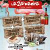La-Cubanita-Roosendaal-Horeca-Crowdfunding-12.jpg