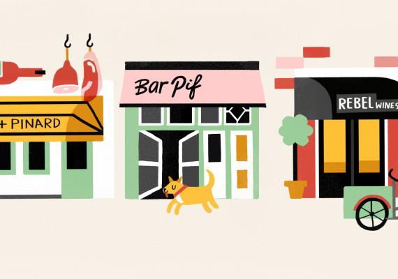 Bar Pif - Horeca Crowdfunding 8.jpg