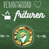 Happy-Food-Nijkerk-Crowdfunding-15.JPG
