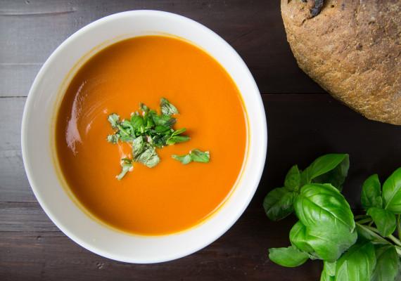 appetizer-bowl-bread-539451.jpg