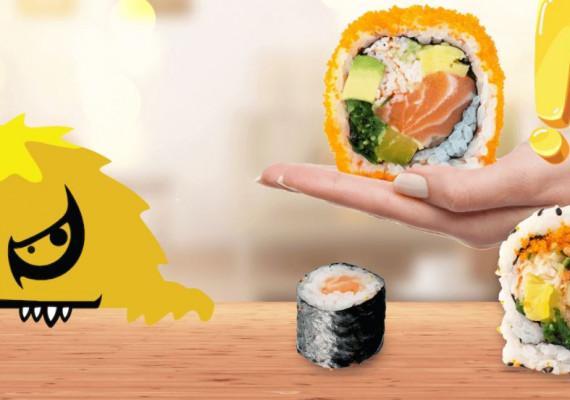 Monster Sushi Horeca Crowdfunding 16.JPG