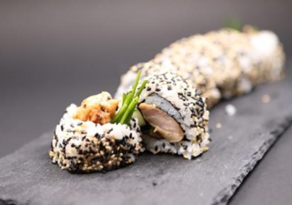 Sushi Roku11 - Horeca Crowdfunding.jpeg