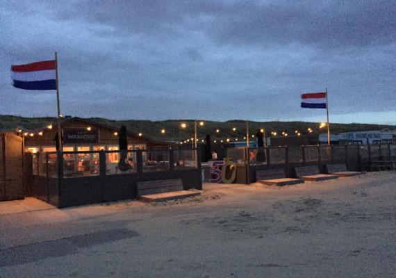 Beachclub Zuid Horeca Crowdfunding 2.jpg