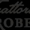 Trattoria-da-Roberto-logo-Horeca-Crowdfunding.png
